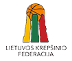 Lithuanian Basketball Association