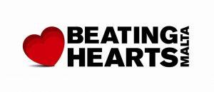 Beating Hearts Malta