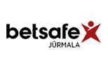 Betsafe Jurmala Basketball League