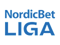 Superleague (Danish 2nd Football League – NordicBet Liga