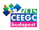 CEEGC 2018: Best Socially Responsible Operator of the Year